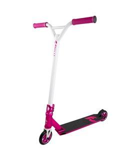 stunt scooter supertrend f r sportbegeisterte kinder und jugendliche. Black Bedroom Furniture Sets. Home Design Ideas