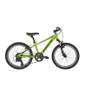 Wheeler Junior 200 20 Zoll Kinder Moutainbike