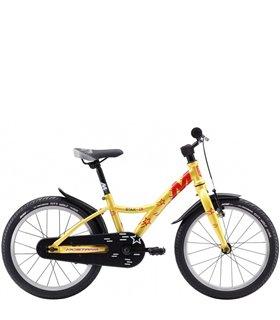 Biciclette Per Bambini Da 18 Pollici Frezzoch