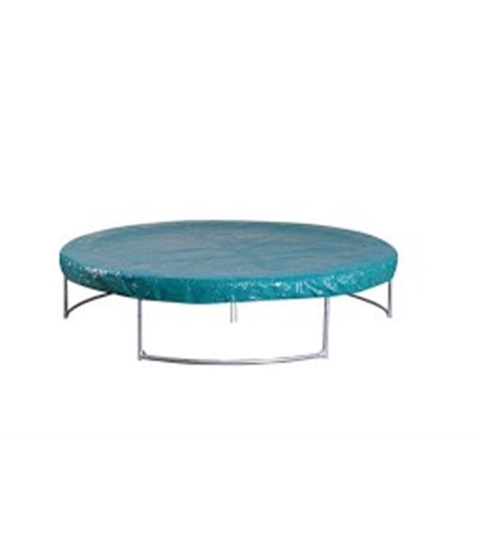 wetterschutz f r trampoline 400 cm jetzt kaufen. Black Bedroom Furniture Sets. Home Design Ideas