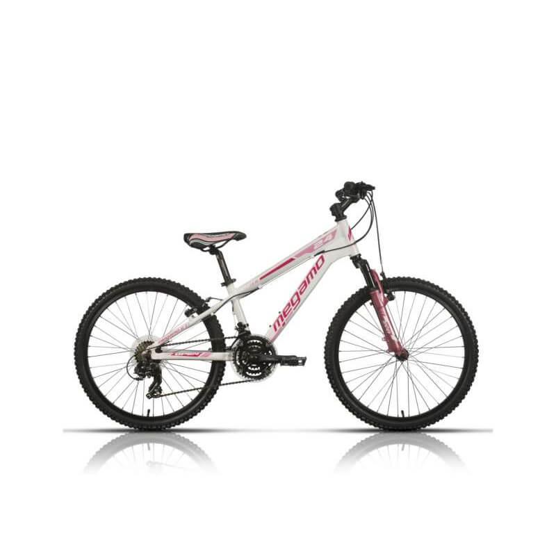 fahrrad kinder 8 jahre wieviel zoll fahrrad bilder sammlung. Black Bedroom Furniture Sets. Home Design Ideas